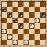 Puzzle 1066- Sacks 3-1453
