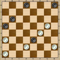 Puzzles! (white to move and win in all positions unless specified otherwise) 3-1455