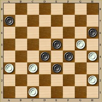 Puzzles! (white to move and win in all positions unless specified otherwise) 3-1472