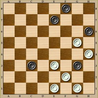 Puzzles! (white to move and win in all positions unless specified otherwise) 3-1478