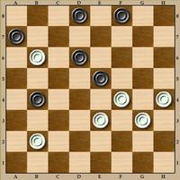 Position 106 3-1488