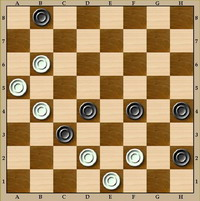 Puzzle 1053 - Sacks 3-1489