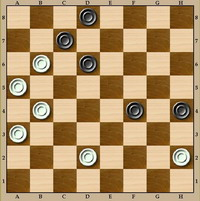 Puzzle 1052 - Sacks 3-1490