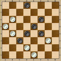 Puzzles! (white to move and win in all positions unless specified otherwise) 3-1491