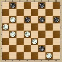 Puzzle 1050 - Sacks 3-1492