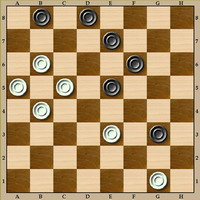 Puzzles! (white to move and win in all positions unless specified otherwise) 3-1500
