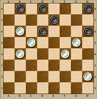 Puzzles! (white to move and win in all positions unless specified otherwise) 3-1517