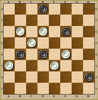 Puzzles! (white to move and win in all positions unless specified otherwise) 3-1529