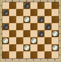 Puzzles! (white to move and win in all positions unless specified otherwise) 3-1564