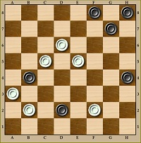 Puzzle 1026 - Agua75 3-1576