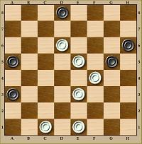 Puzzle 1024 - Agua75 3-1579