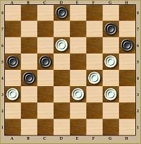 Puzzle 1022 - Admin 3-1581