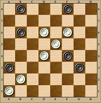 Puzzle 1020 - Agua75 3-1583