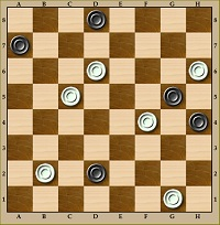 Puzzles! (white to move and win in all positions unless specified otherwise) 3-1602
