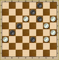 Puzzles! (white to move and win in all positions unless specified otherwise) 3-1608