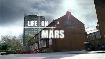 Life on Mars Scr01-Th