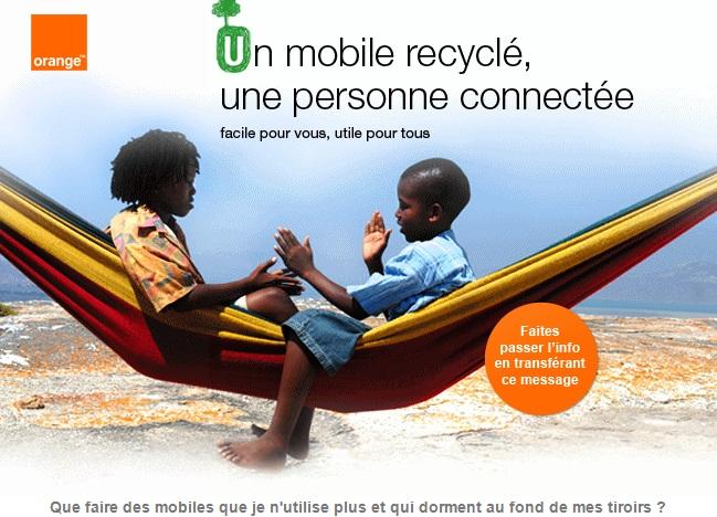 L'obsolescence programmée - Page 3 Recyclage