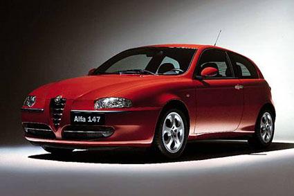 Alfa Romeo (official topic) Alfa%20147