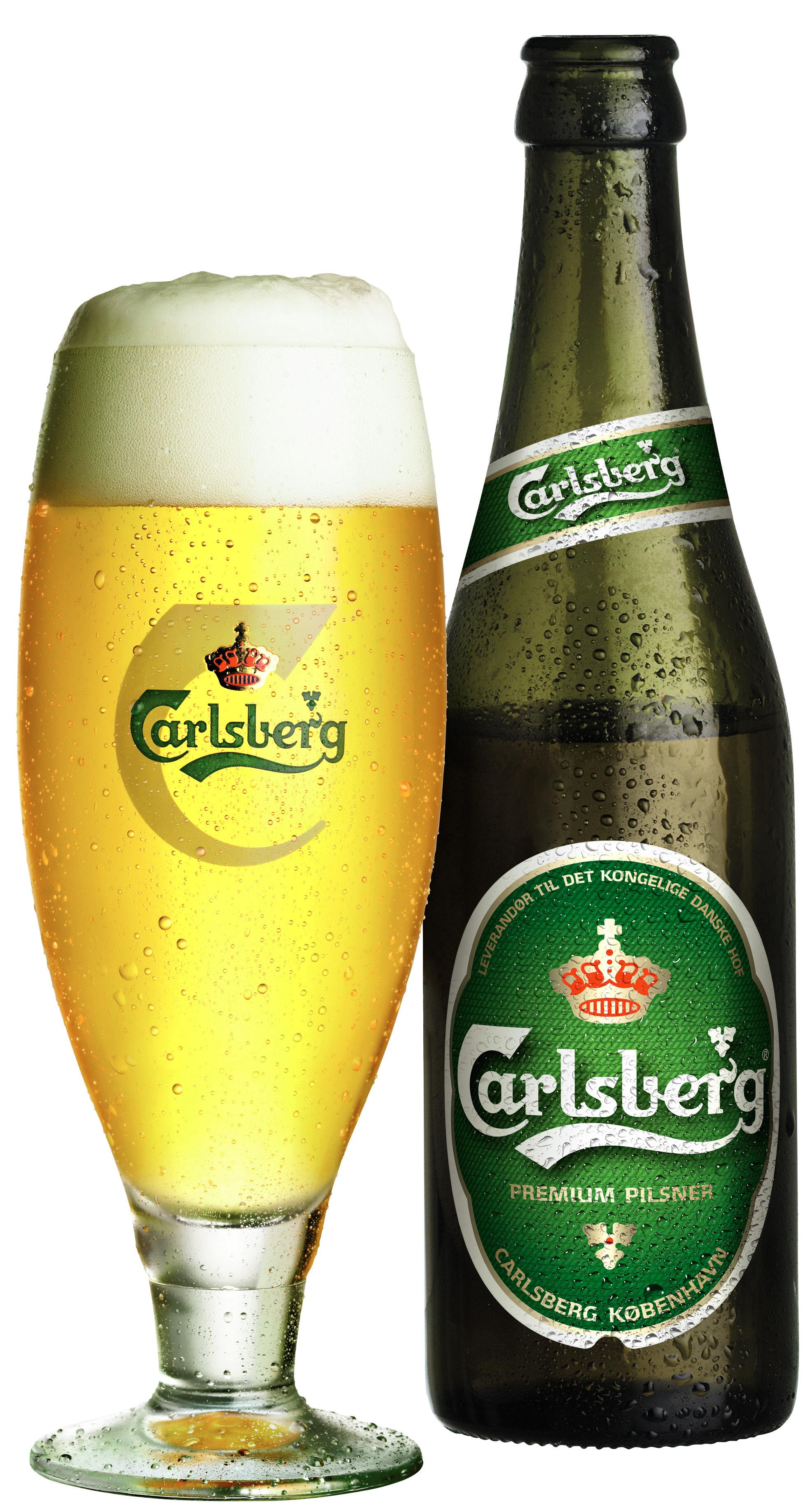 Pour parler d'autre choses.....que le HOCKEY!!! - Page 4 Carlsberg