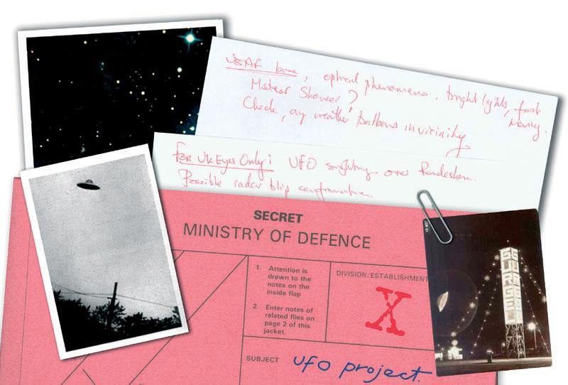 """La Défense lève le secret sur de nouveaux documents """"ovni"""" - Page 2 Secretfile"""