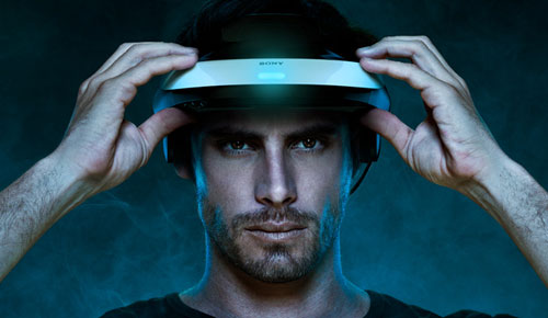 Najlepši muškarci - Page 3 Sony_HMZ_T1_Personal_3D_Viewer_World_First_Handsome_Man_Model_Wearing_Dandy_Gadget_Home_Entertainments