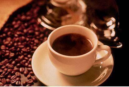 اخبرني ماهو مذاق قهوتك؟؟ Hasda104