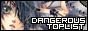 The Top 100 Dangerous Sites
