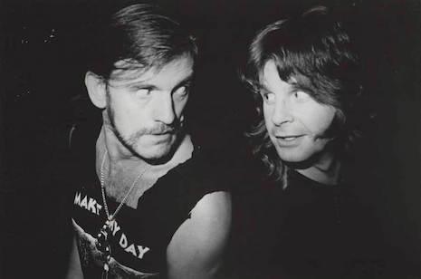 Tus fotos favoritas de los dioses del rock, o algo - Página 2 Ozzyandlemmystillaliveqp0394u8erpu89peifjasldkjf