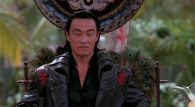 mortal - More news on Mortal Kombat:legacy Season 2 Mortal-kombat-shang-1