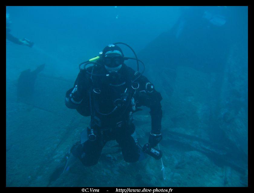 auriez-vous des photos de vos rolex sub,sd,ds dans leur milieu naturel 10_11_2008___2p_com___les_farillons_189
