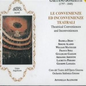 Donizetti - zautres zopéras - Page 7 Le-convenienze-300x300