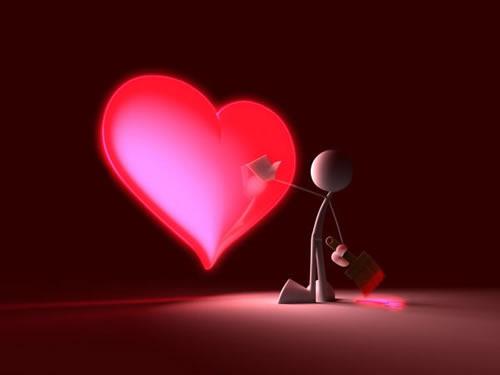 Reflexiones....... para pensar...... - Página 6 Amor