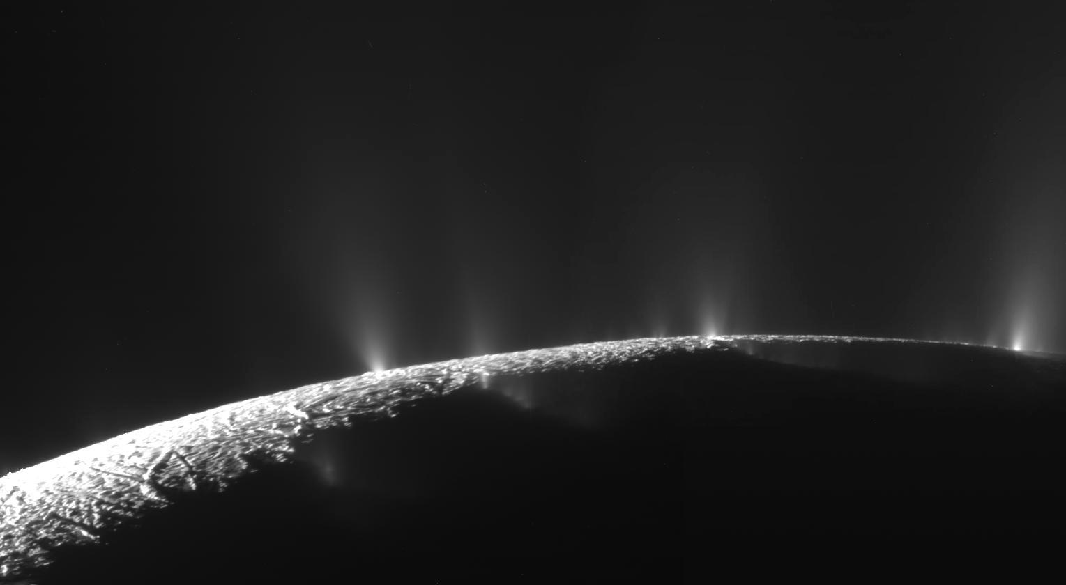 ¿Viajarian a Marte para no volver? Enceladus12_cassini_big