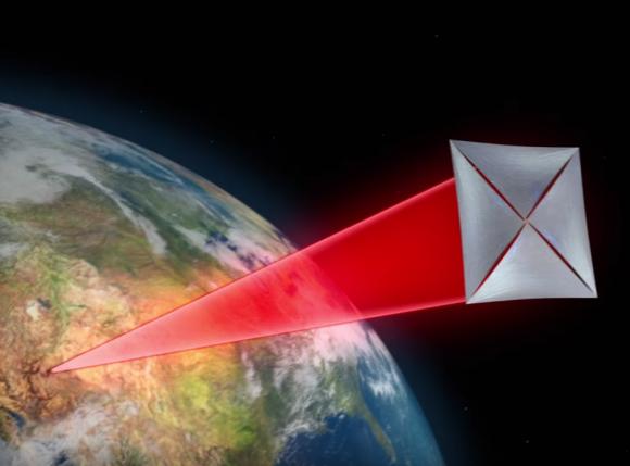 Breakthrough Starshot: una sonda para viajar a Alfa Centauri en 20 años  Captura-de-pantalla-2016-04-12-a-las-22.39.43-580x429