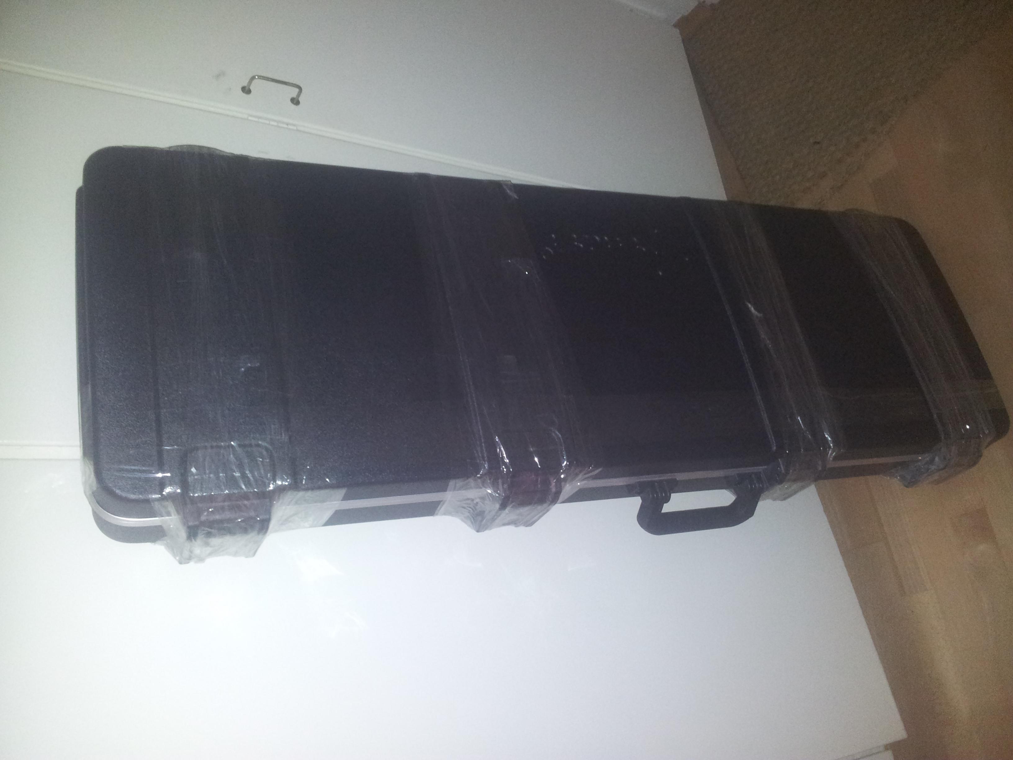 importação via bagagem acompanhada: relato de caso 20120716_114651