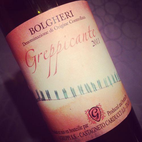Semaine du 30 novembre 2014 Azienda-I-GReppi-Greppicante-Bolgheri-2011