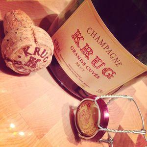 Semaine du 4 janvier 2015 Krug-Grande-Cuv%C3%A9e-Brut-Champagne_300