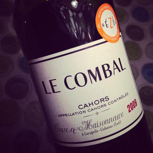 Semaine du 10 janvier 2015 Le-Combal-Cahors-2009