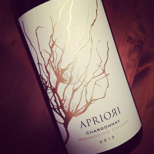 Semaine du 22 février 2015 Apriori-Chardonnay-Mendocino-California-2013