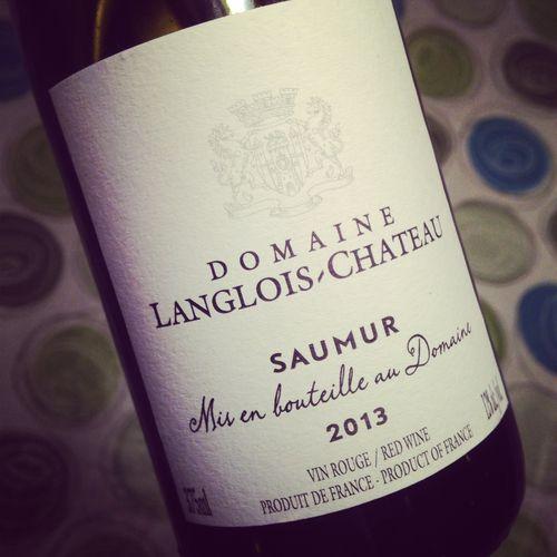Semaine du 8 février 2015 Domaine-Langlois-Ch%C3%A2teau-Saumur-2013