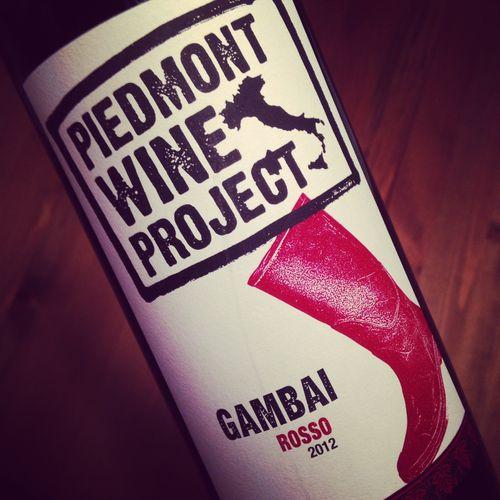 Semaine du 12 avril Piendmont-Wine-Project-Gambai-Rosso-2012