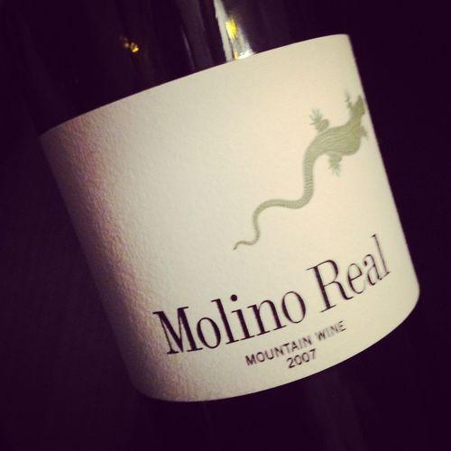 Dégustation CaliCab (20 mars) - Page 2 Molino-Real-M%C3%A1laga-Mountain-Wine-2007