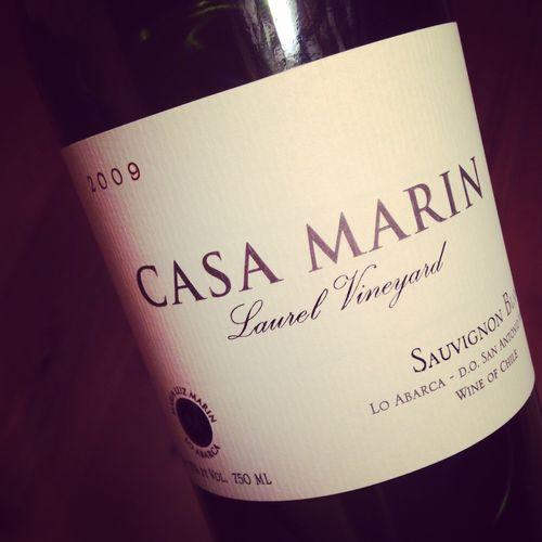 Semaine du 19 avril 2015 Casa-Marin-Laurel-Vineyard-Sauvignon-Blanc-San-Antonio-Valley-2009