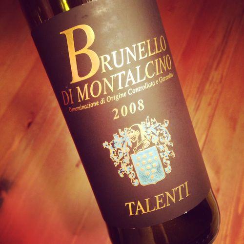 Semaine du 19 avril 2015 Talenti-Brunello-di-Montalcino-2008