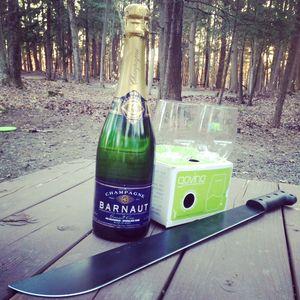 Semaine du 3 mai 2015 Barnaut-Champagne_300