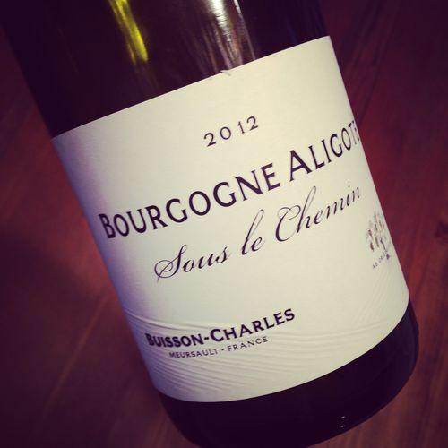 Semaine du 24 mai 2015 Buisson-Charles-Bourgogne-Aligot%C3%A9-Sous-le-Chemin-2012_2