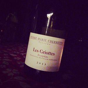 Semaine du 3 mai 2015 Chermette-Domaine-du-Vissoux-Les-Griottes-Beaujolais-2013_300