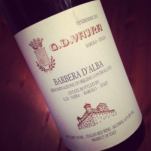 Semaine du 24 mai 2015 G.D.-Vajra-Barbera-d%E2%80%99Alba-2011