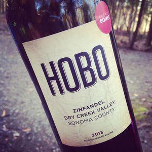 Semaine du 3 mai 2015 Hobo-Wine-Company-Zinfandel-Dry-Creek-Valley-2013_300
