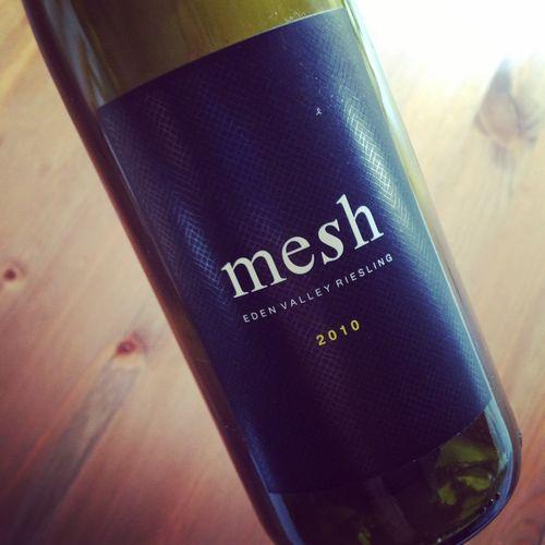 Semaine du 10 mai 2015 Mesh-Eden-Valley-Riesling-2010